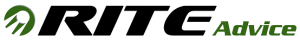 RITE Advice Logo